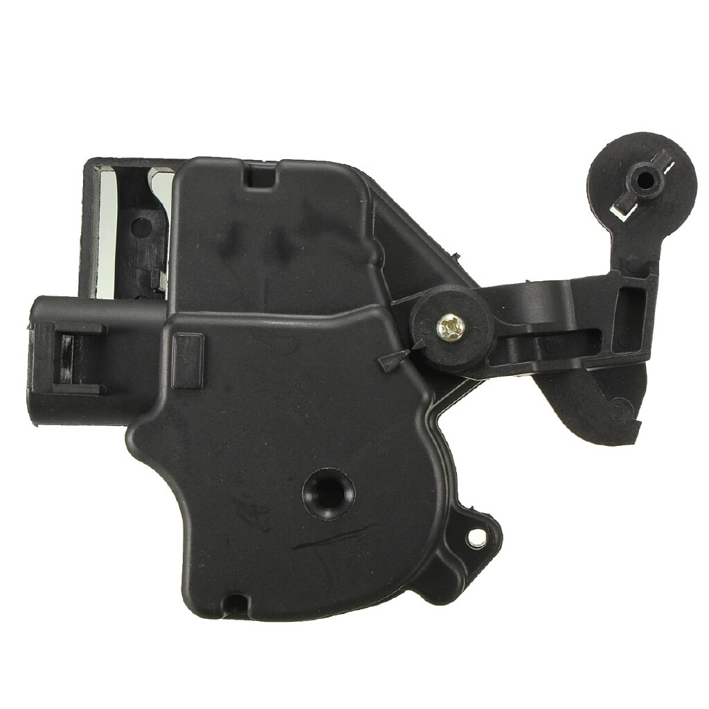 Automotive Tools & Equipment - 15250765 Rear Liftgate Door Lock Actuator Latch 746-015 15808595 For Yukon Tahoe - Car Replacement Parts