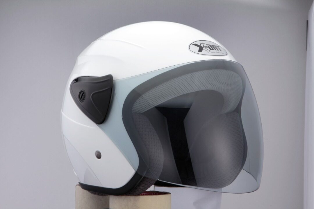 XDOT G618N Helmet