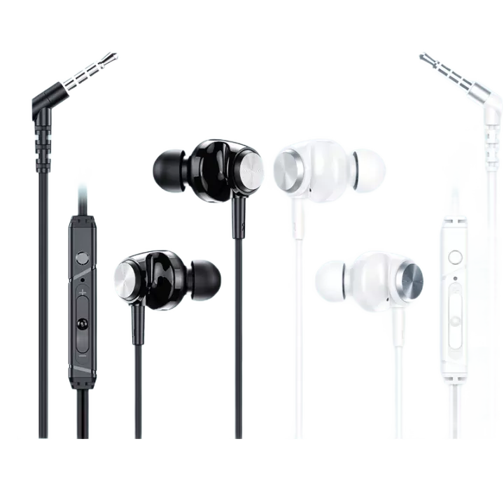 Lenovo Wired Earset (QF-310)