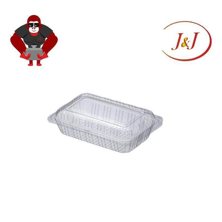 1 PKT 100's Ops Container, 1H/2H/3H/5H/6H