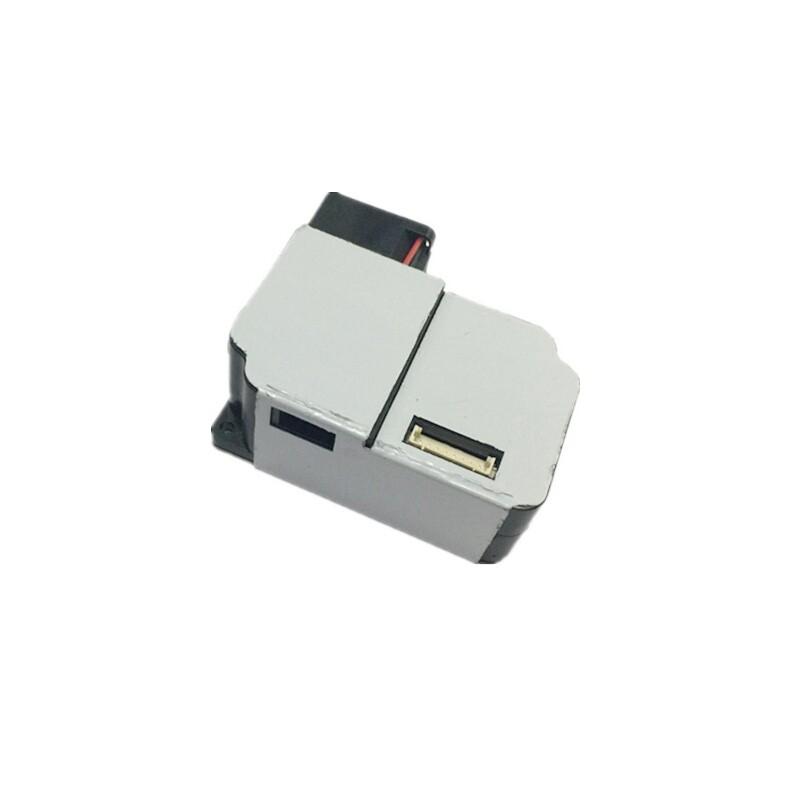 PMS3003 G3 Digital Laser Module PM2.5 Dust Concentration Detect Sensor and Cable