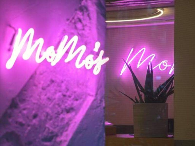 [Hotel Stay/Package] 2D1N Momo's Hotel (Kuala Lumpur)