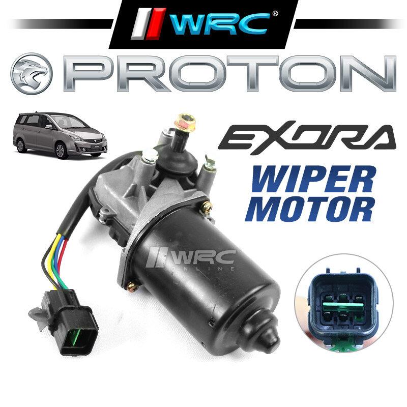Proton Exora Wiper Motor (1pc)