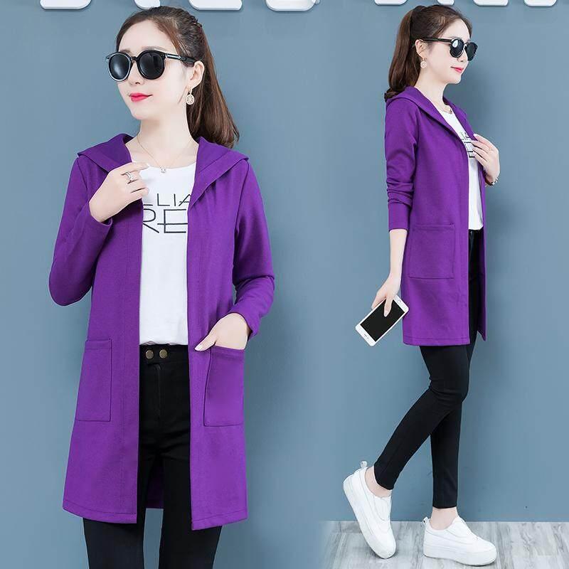 JYS Fashion Korean Style Women Windbreaker Collection 512-1990