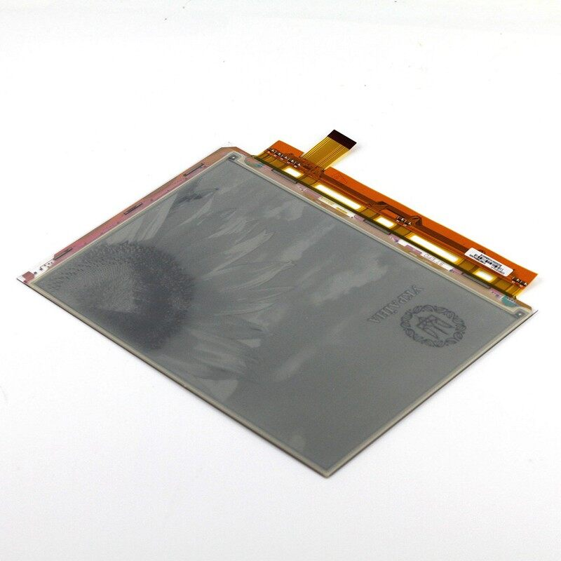Replacement LCD For Amazon Kindle DX ED097OC1 LCD Display Screen 9.7