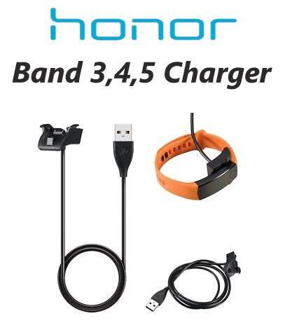 Replacement Charger Cable Cradle for Honor Band 3 , Band 4 , Band 5