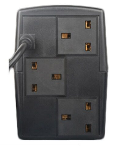 Right Power UPS 800VA (POWERTANK F800P)