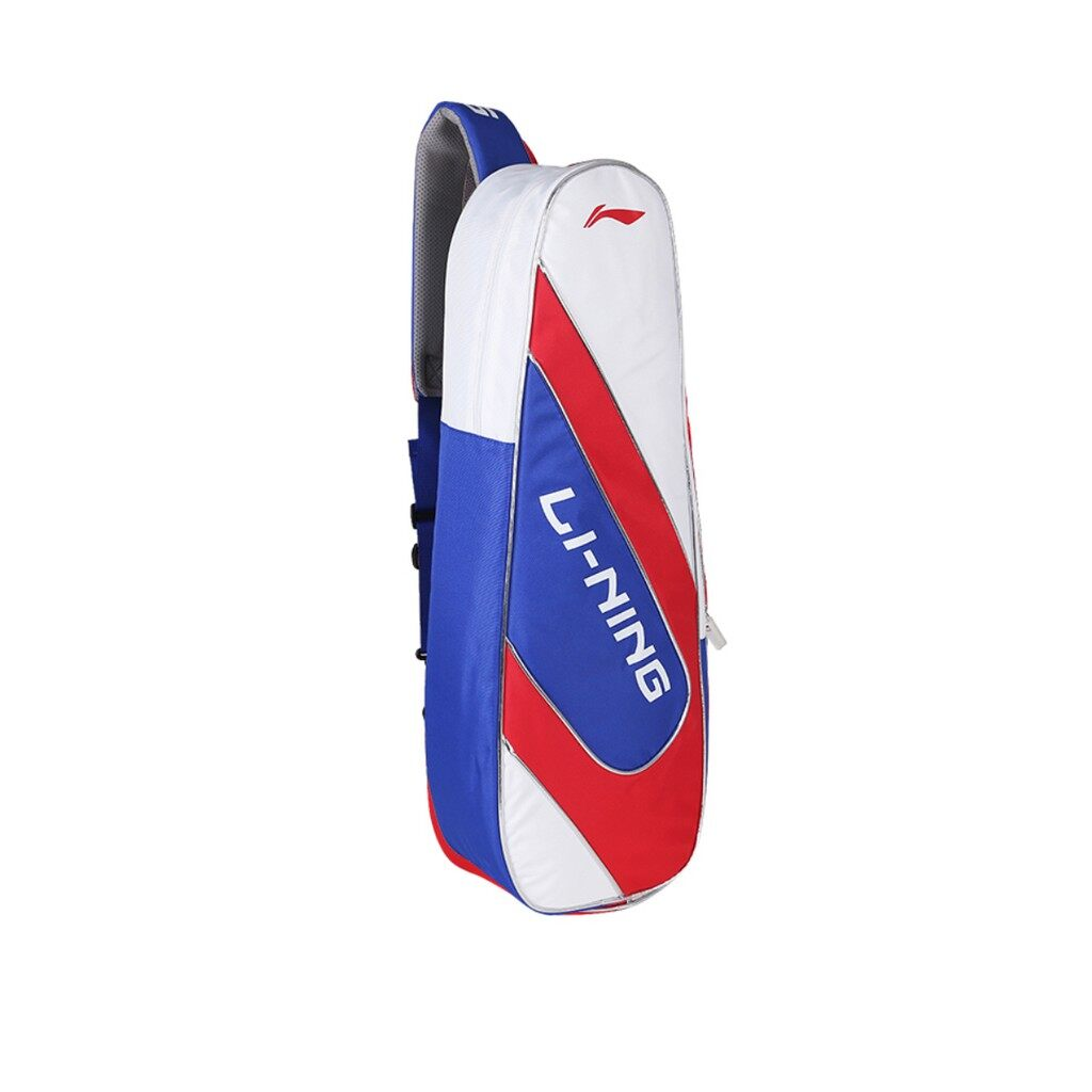 Li-Ning Shoulder Badminton Racquet Bag ABSP276