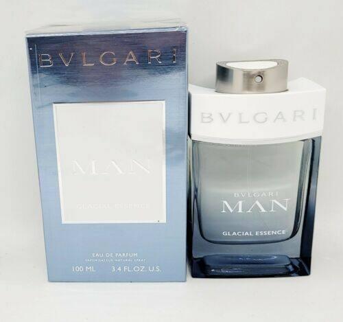 Ori Box HQ_Bvlgar_Man Glacial Essence edp 100ml