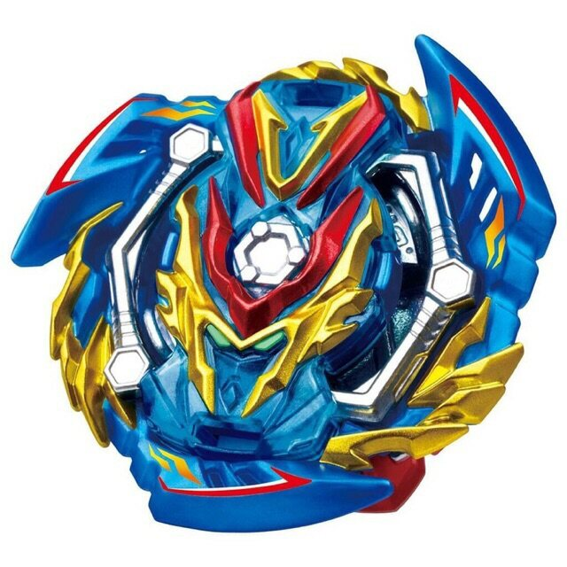 Beyblade Box Storage With 3 Gyro 1 Launcher And 1 Random Free Gift Not Takara Tomy