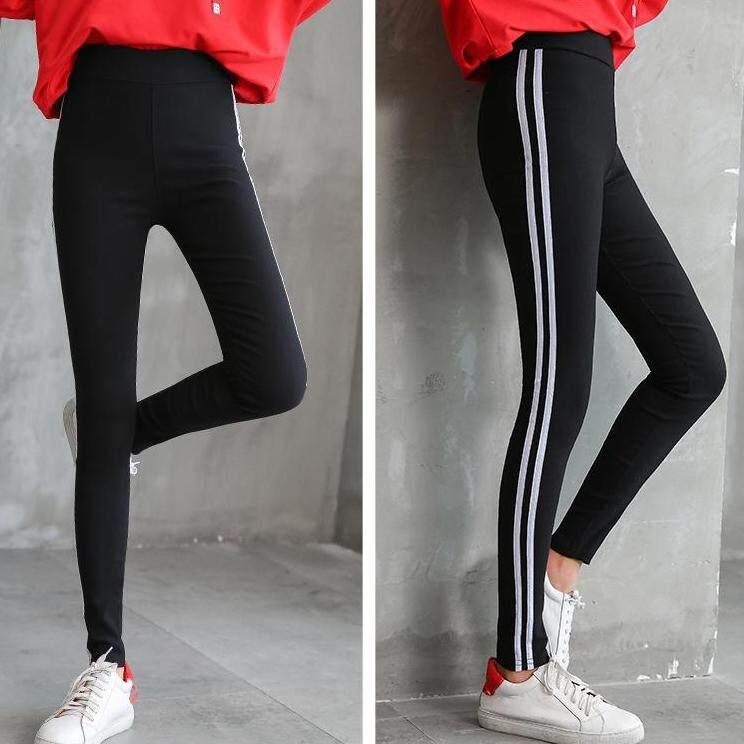 JYS Fashion Korean Style Women Sport Legging Collection 328D- 5904