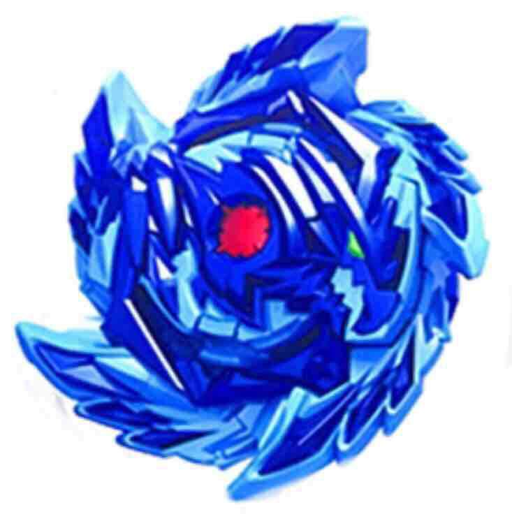 B00 Fire Dragon WBBA Beyblade Burst GT Gyro Toy Bayblade B LR Launcher Handle Spinning Tops for Kids Toys Gifts baby toys