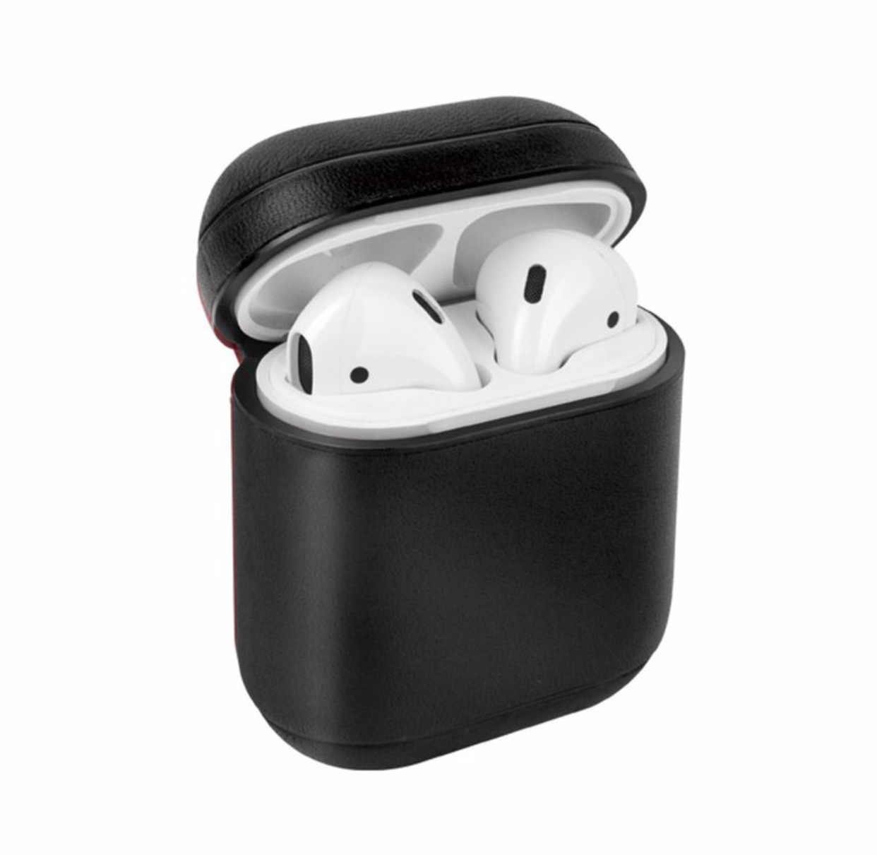 Airpod (1st & 2nd Generation) Snap Case Terra