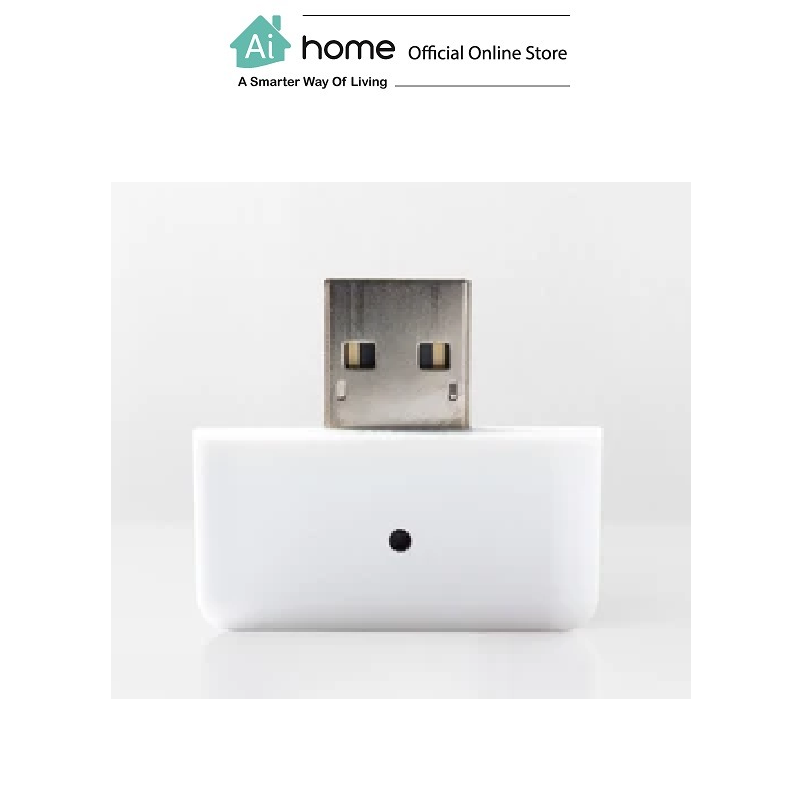 SESAME Wi-Fi Access Point with 1 Year Malaysia Warranty [ Ai Home ] SESAME Wifi Access Point