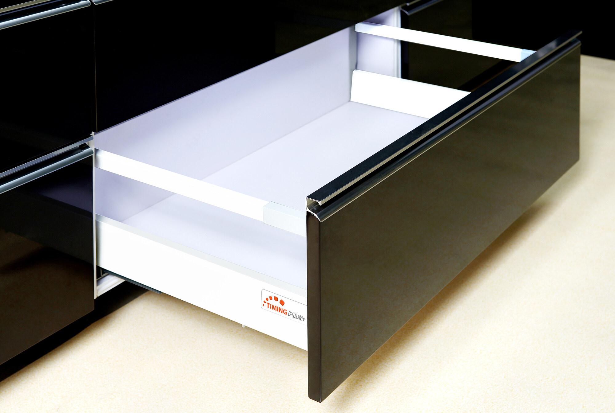 908 Luxury Drawer B199 (Drawer Set System) TM908TB-B199