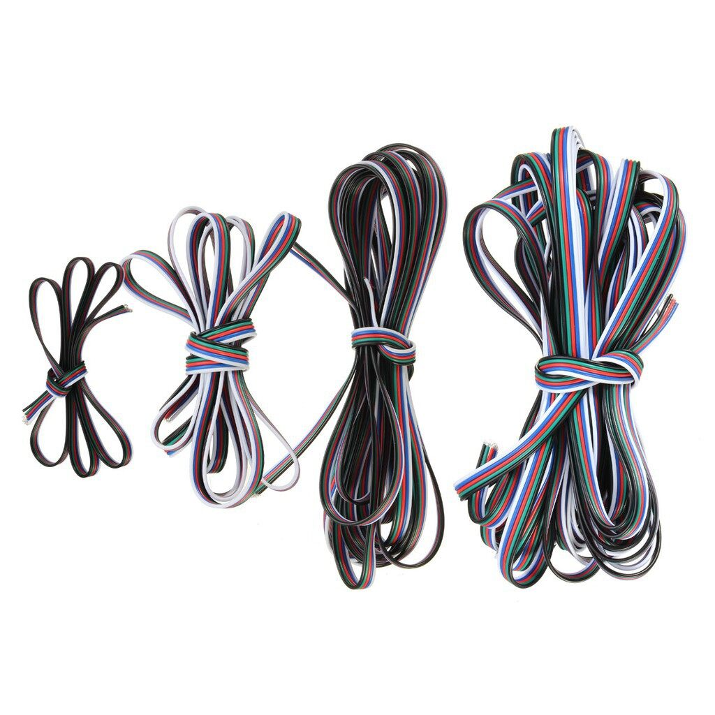 Mobile Cable & Chargers - Lighting Extension Cable - 20M / 10M / 5M / 2M / 1M / 20CM