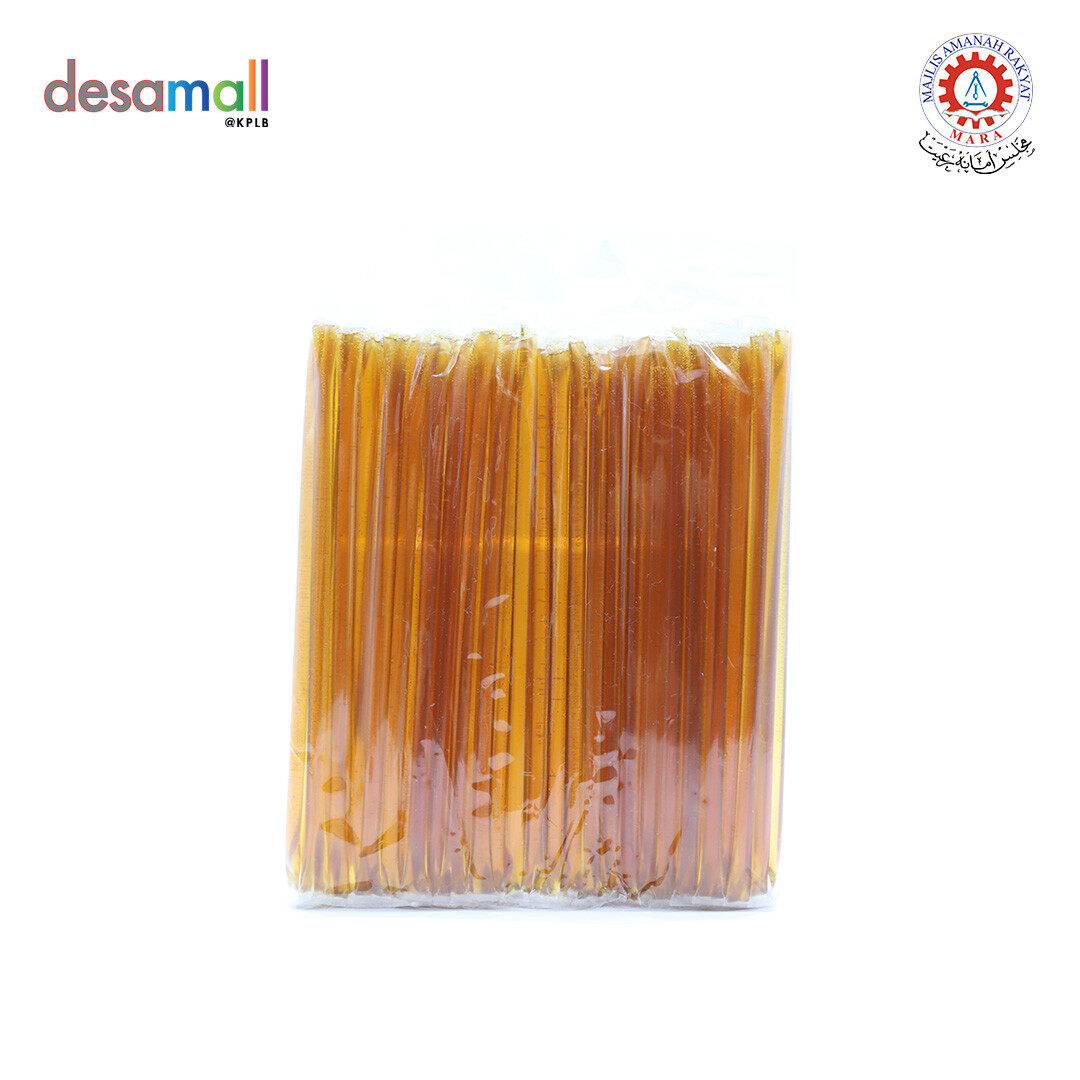 SHIBA Honey Stick 100pcs