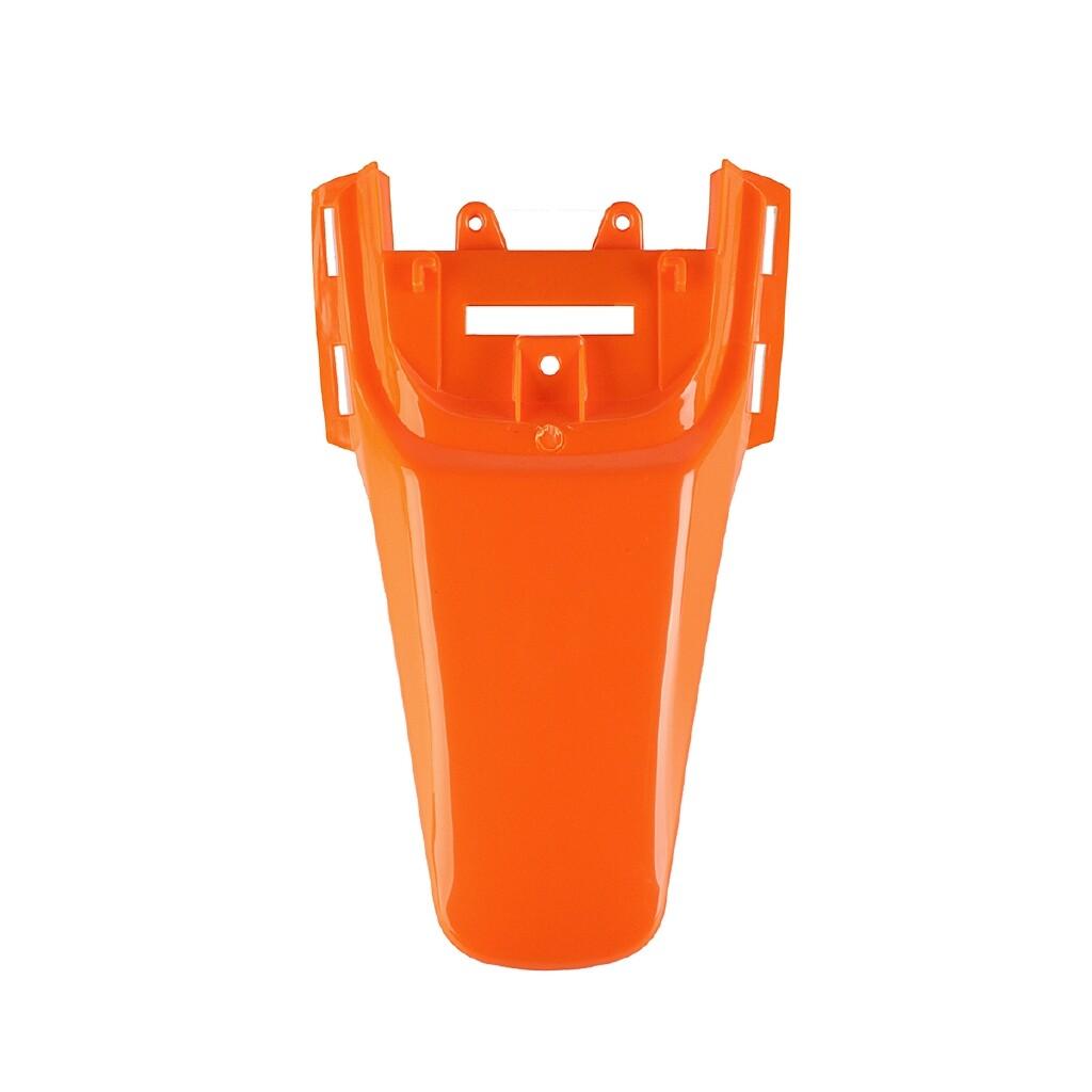 Car Accessories - PLASTIC FENDER FAIRING FOR HONDA XR 50 CRF50 125 SSR SDG 107 125 PIT BIKE - Automotive