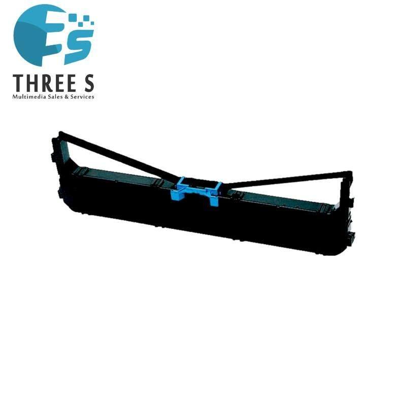 Panasonic Ribbon Cartridge KX-P181