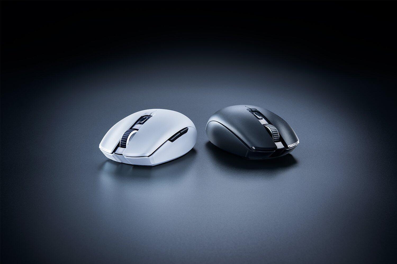 Razer Orochi V2 Wireless Gaming Mouse Ultra Lightweight