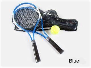 21-inch nữ vợt tennis của trẻ em 3-8-tuổi trẻ em vợt trẻ em trẻ mẫu giáo vợt phân-nhỏ 2 phát bóng chuyền trường cao cấp s ức bền của công ty fsdfnmkn thumbnail