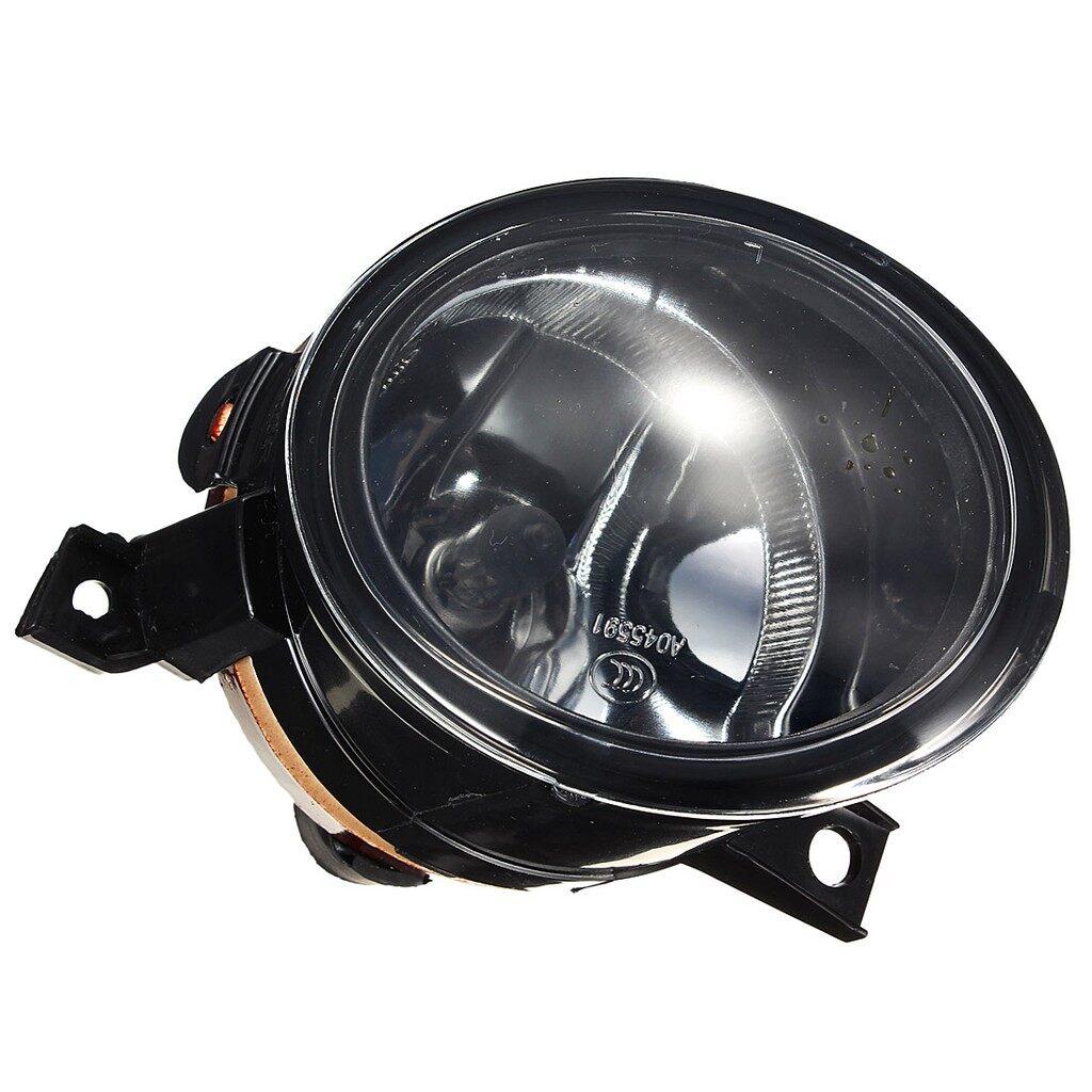Car Lights - A Pair Front Bumper Fog Driving Light For VW MK5 Golf Jetta - Replacement Parts