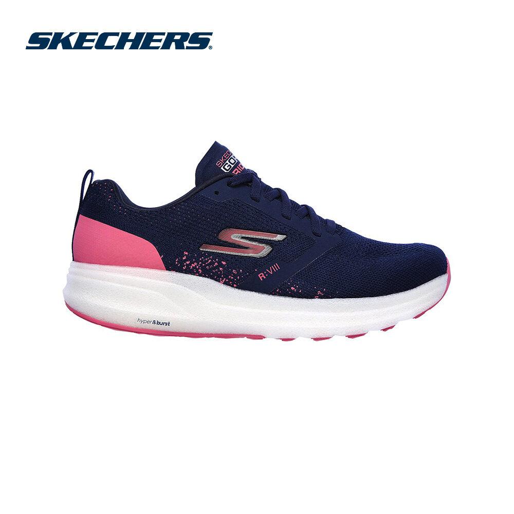 Skechers Women Performance Go Run Ride 8 Shoes - 15224