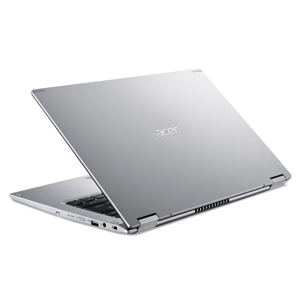 Acer Spin 3 (SP314-54N-54FB) 14
