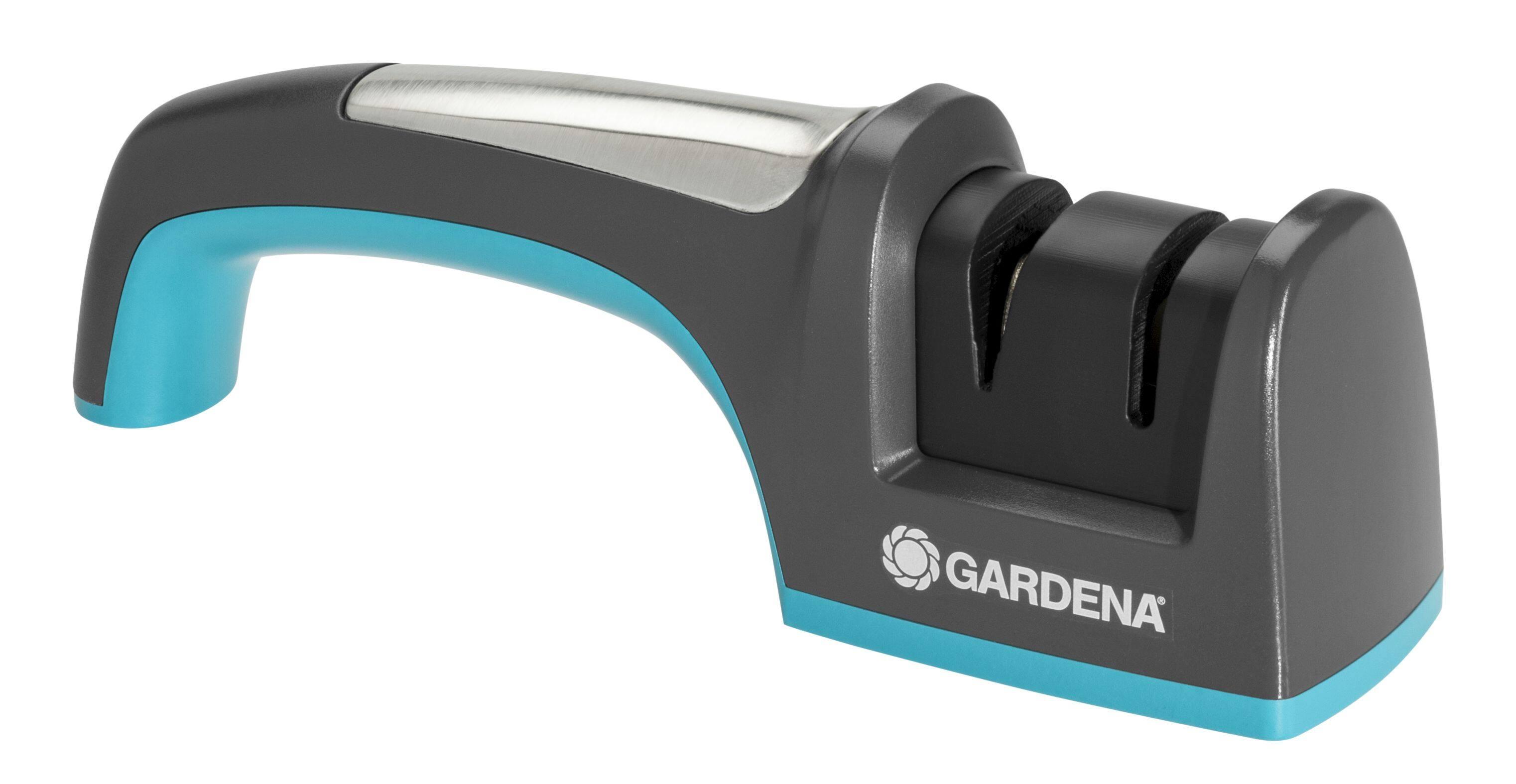 GARDENA Knife
