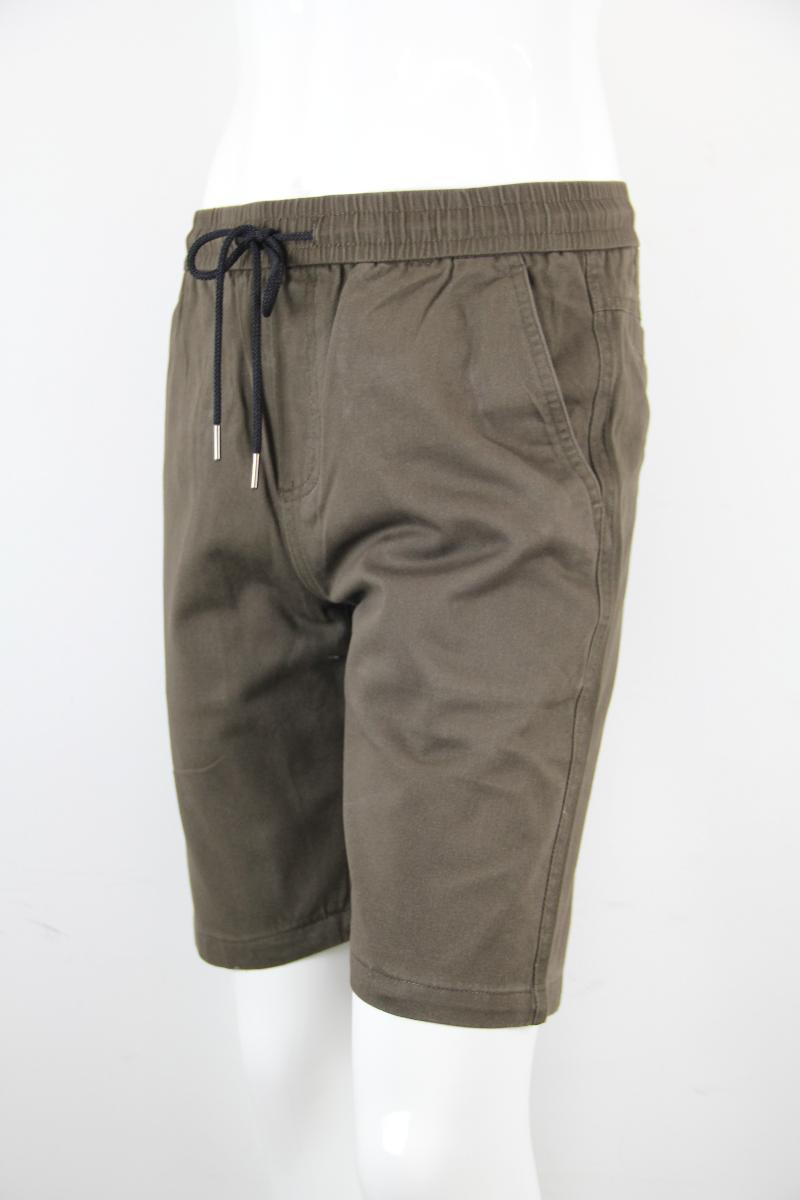 GOGGLES Men's Short Pant 160104