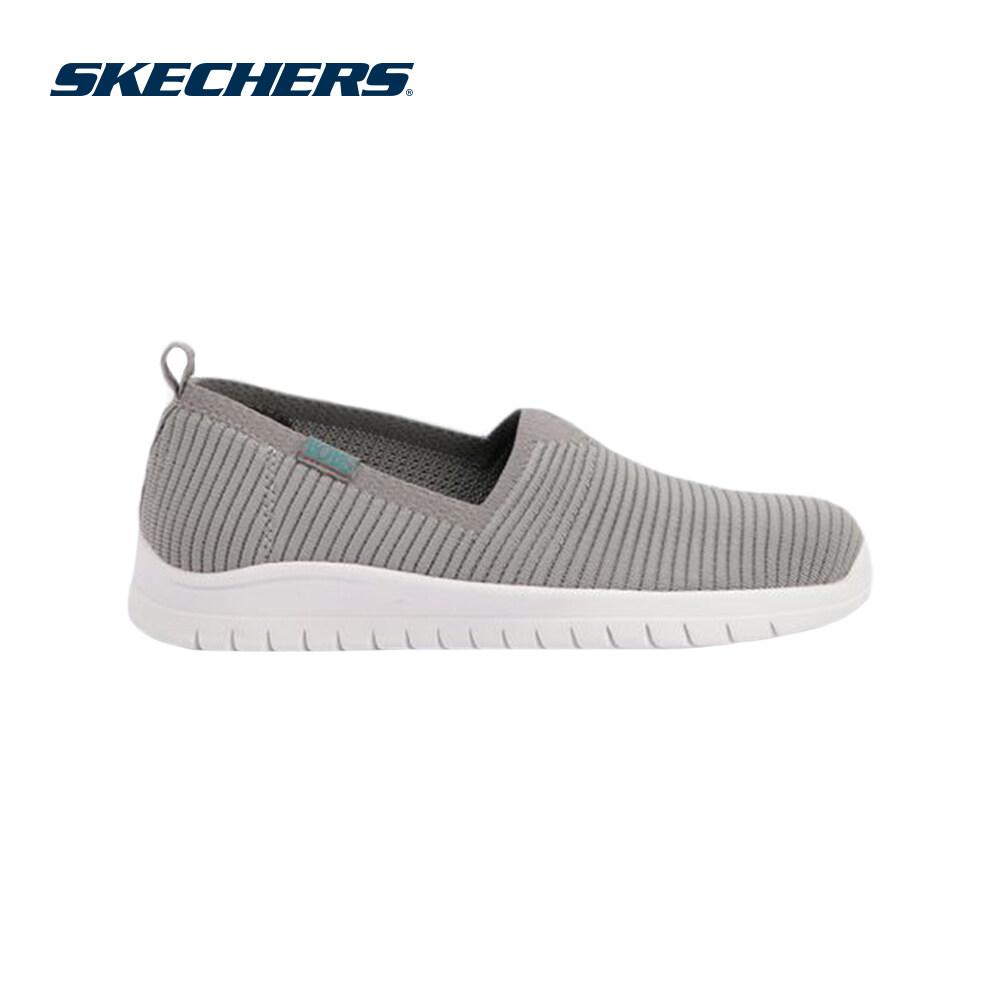 Skechers Women Bobs Pureflex 3 - 31866