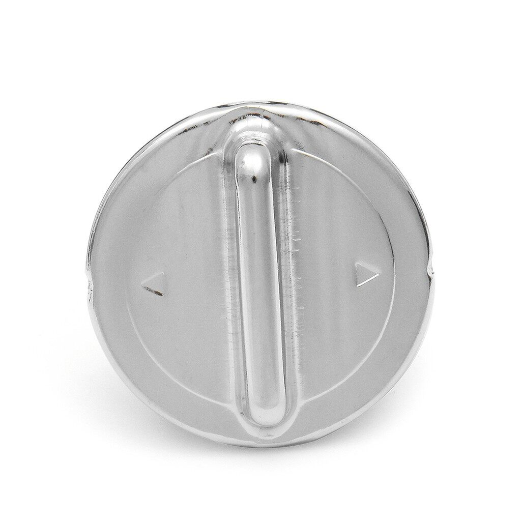 Engine Parts - Fuel Gas Tank Cap For GY6 50cc 150cc 250cc Scooter Moped Roketa Taotao Engine - Car Replacement