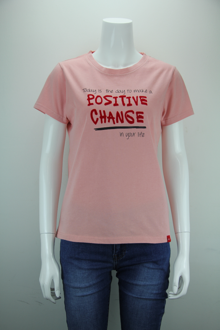 GOGGLES Short Sleeve T-Shirts 022862