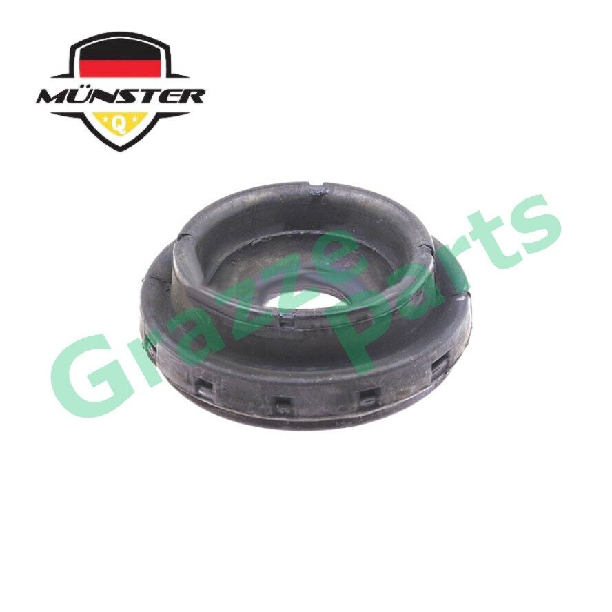 Münster Absorber Mounting Bush Front P96653239 / P96535011 Chevrolet Aveo T200 1.4 1.5 1.6