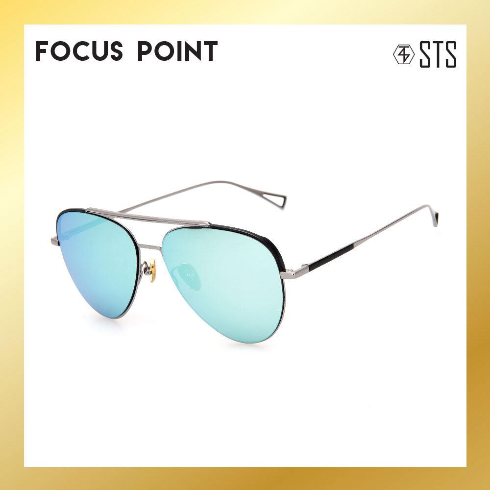 STS CON S085 C02 Sunglasses