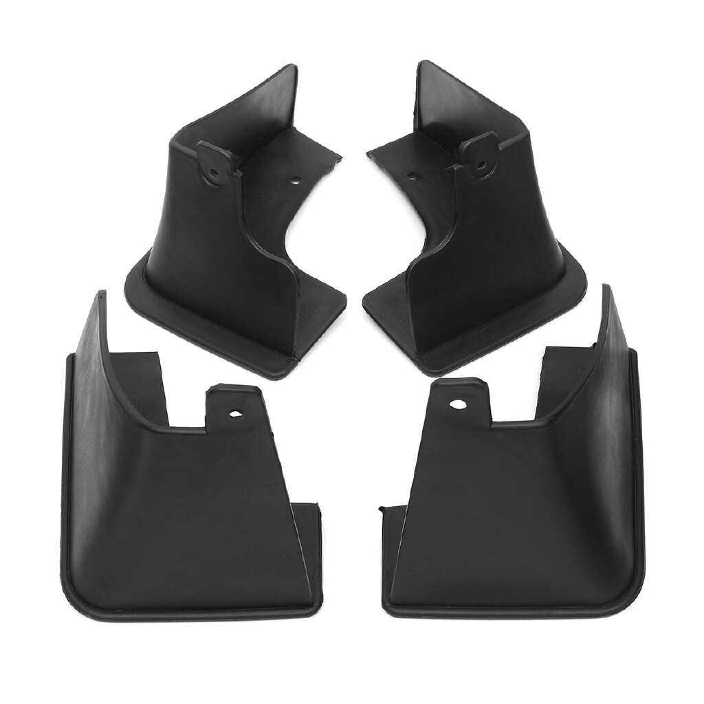 Automotive Tools & Equipment - Car Front Rear for Fender Flares for Nissan Teana J32 2009-2013 - Car Replacement Parts