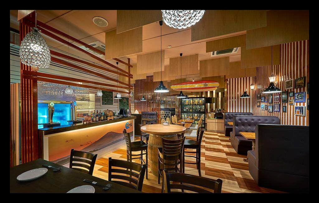 [Hotel Stay/Package] 2D1N Cititel Express Hotel (Penang)