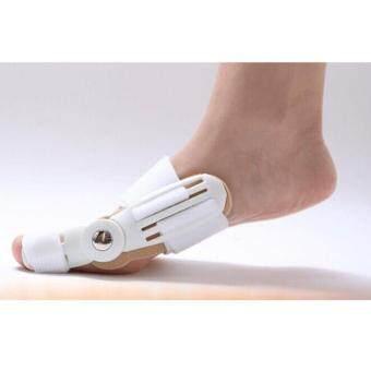 1Pc Hallux Valgus Deformity Correction Insole Toes Bunion Foot Pain Relief Hot