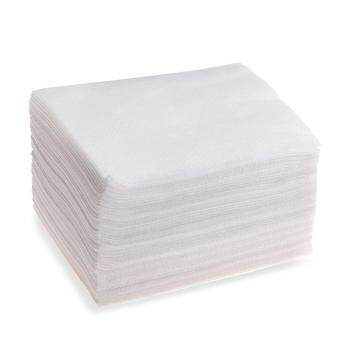 50pcs Disposable Tattoo Paper Towel Tissue Medical Body Art Supplies