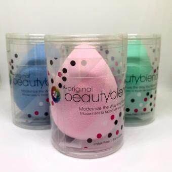 Harga BEAUTY BLENDER Original Makeup Sponge