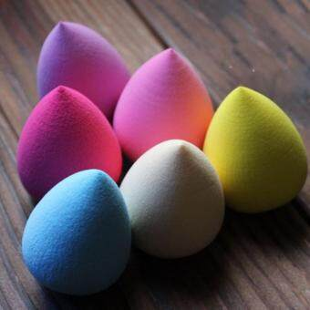 Harga Beautyblender Makeup Beauty Blender Sponge