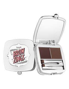Harga BENEFIT COSMETICS New Brow Zings Created by 287s (06 Deep)