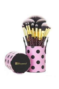 Harga Bh Cosmetics Brush