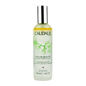 Harga Caudalie Beauty Elixir 100ml/3.4oz