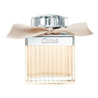 Harga Chloe Eau de Perfume 75ml rose fragrance spray/Perfume