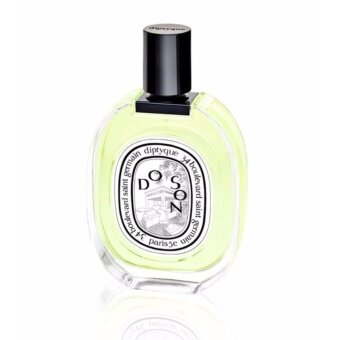 Harga Do Son Eau de Parfum DIPTYQUE for woman