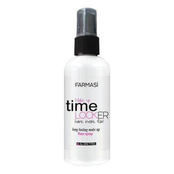Harga FCC Make Up Time Locker - Fixer Spray