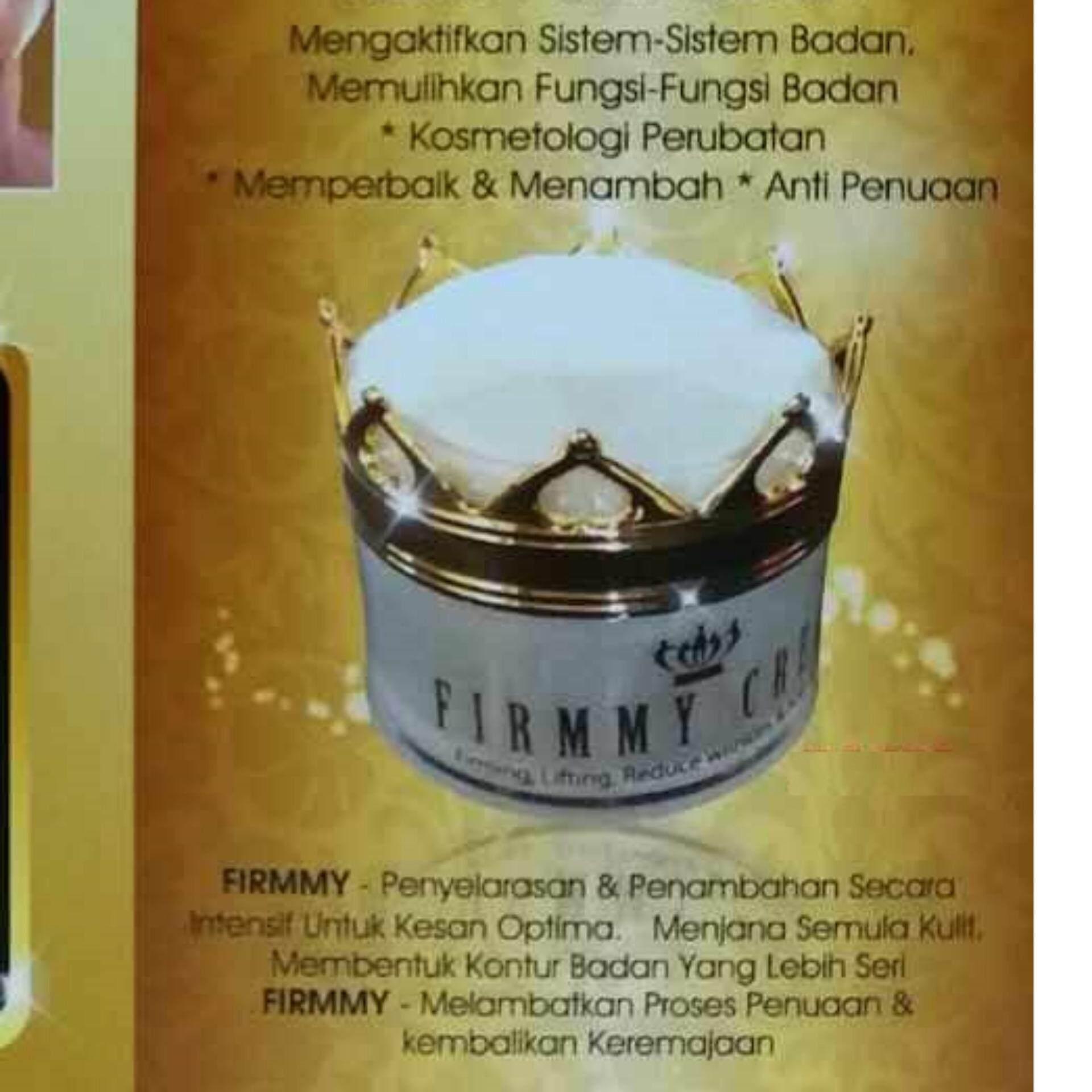 Firmmy Cream @BUY 2 FREE 1