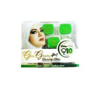 Harga Glow Glowing 4In1 Beauty Skin