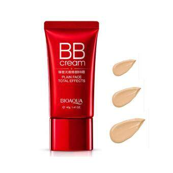 Health Beauty BB Whitening Cream Concealer Primer Foundation Makeup Waterproof